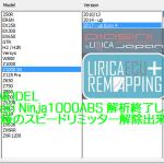 Ninja1000ABS.png