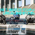 2017-Yamaha-TMAX-DX-EU-Phantom-Blue-Static-007.jpg